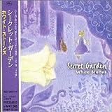 Secret Garden World Music