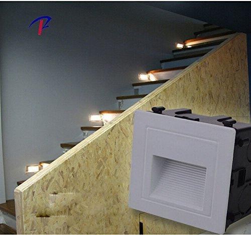 jorunhe-modern-embedded-3w-led-corner-lights-aisle-club-stairs-lights-wall-lightswhite-white-light
