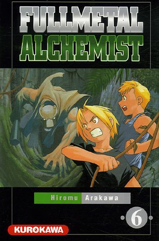 "<a href=""/node/21069"">Fullmetal alchemist</a>"