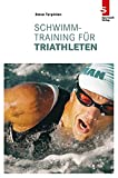 Image of Schwimmtraining für Triathleten