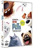 4-pets-vita-da-animali-dvd