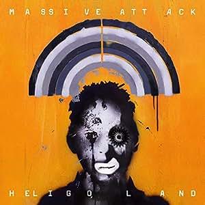 Heligoland (2 vinyles)