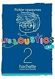 Image de Les Loustics 2 : Fichier ressources