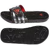 adidas Adissage Unisex-Erwachsene Dusch & Badeschuhe