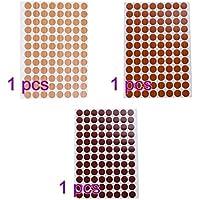 M8 Tirafondos 5//2 piezas de M6 tornillos for madera Tornillos del grifo hexagonal tornillos autorroscantes M10 304 tornillos de acero inoxidable autorroscantes hexagonal
