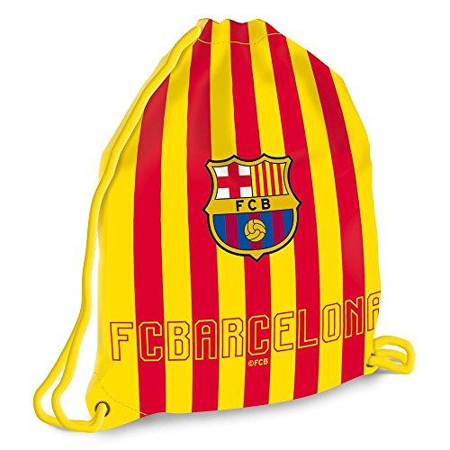 FC Barcelona Bolsa de deporte  7b2bf302d6875