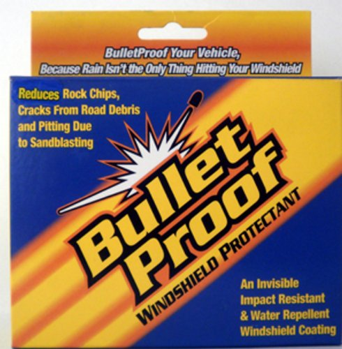 bulletproof-windscreen-chip-protectant-and-rain-repellent-coating-size-2-performs-like-rain-x-on-ste