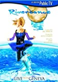 Riverdance -  Live from Geneva [Import USA Zone 1]