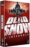 Dead Snow + Dead Snow 2
