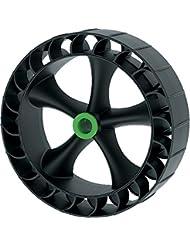 Railblaza C Tug Sand Tracks Wheels (wheels only) by Railblaza