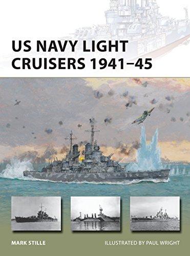 us-navy-light-cruisers-1941-45
