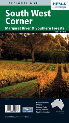 south-west-corner-margaret-river-sthn-forests-hema