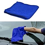 Microfiber cloth, Cleaning cloth for hou...