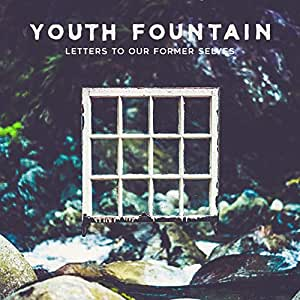Letters to Our Former Selves (Clear W Splatter Lp) [Vinyl LP]