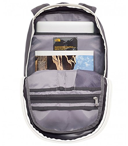 The-North-Face-Jester-Unisex-Outdoor-Backpack