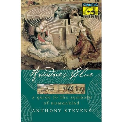 [ Jung: A Very Short Introduction [ JUNG: A VERY SHORT INTRODUCTION BY Stevens, Anthony ( Author ) Jun-07-2001[ JUNG: A VERY SHORT INTRODUCTION [ JUNG: A VERY SHORT INTRODUCTION BY STEVENS, ANTHONY ( AUTHOR ) JUN-07-2001 ] By Stevens, Anthony ( Author )Jun-07-2001 Paperback
