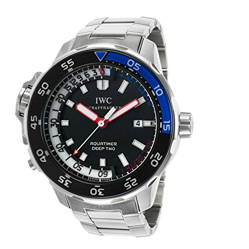iwc-reloj-de-hombre-automatico-46mm-correa-y-caja-de-acero-iw354703