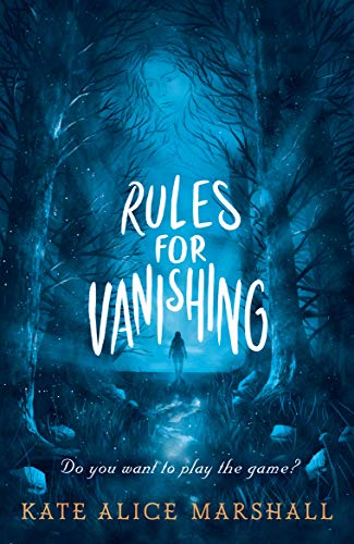 Rules for Vanishing (English Edition)