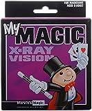 Marvin's Magic X-Ray Vision Magic, Multi...