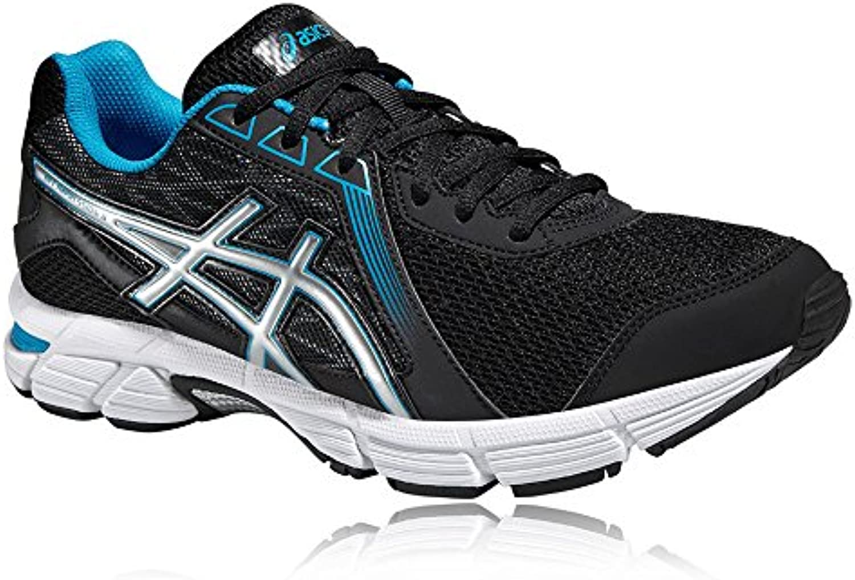 Asics Gel Impression 8 T5c3n 9093, Zapatillas de Running para Hombre