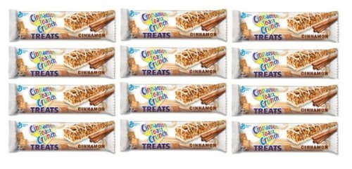 general-mills-cinnamon-toast-crunch-treats-of-21-oz-bars-24-pack-2-value-of-12-pack-by-n-a