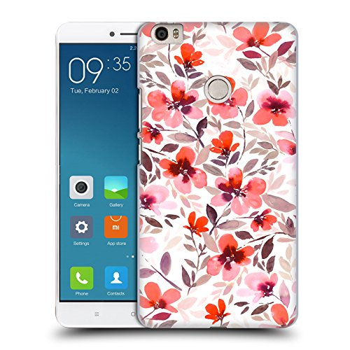 official-jacqueline-maldonado-espirit-blush-patterns-hard-back-case-for-xiaomi-mi-max