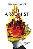 The Arsonist (English Edition)