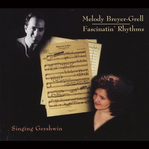 fascinatin-rhythms-by-melody-breyer-grell