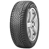 Pirelli Cinturato Winter - 65/185/R 15 88 T - E/B/66 dB - Pneumatico Invernale