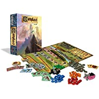 Uplay.It uplay. it–caylus