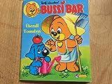 BussiBär Überall Tomaten Heft Nr. 3