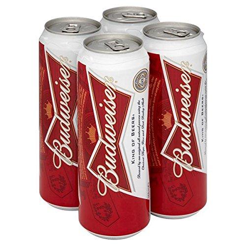 budweiser-lager-24-x-568ml-pint-cans