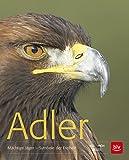 Adler: Mächtige Jäger - Symbole der Freiheit