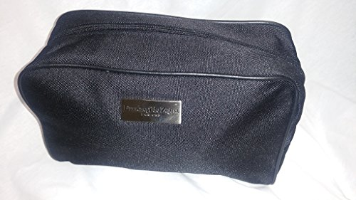 ermenegildo-zegna-parfums-black-toiletry-wash-bag-for-men-new
