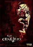 The Cemetery kostenlos online stream