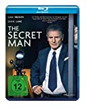 The Secret Man [Blu-ray] -
