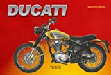 Ducati (Icons of Style)