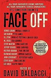 Face Off by David Baldacci (2014-06-03)