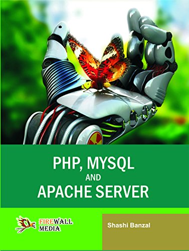 Mysql Server Ebook