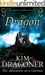 The Dragon (Sons of Camelot Book 3)