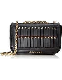 97-144 dei 338 risultati in Scarpe e borse   Borse   Donna   Versace Jeans 7cb7168fa32