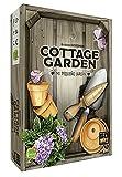 SD Games - Cottage Garden, Mi pequeño jardín (SDGCOTGAR01)