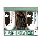 Billy Jealousy Beard Envy Kit