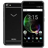 Vestel Venus E3 16GB, Siyah