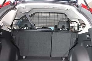 Grille pare-chien de GUARDSMAN pour Honda CRV à partir de 2013 (G1323)