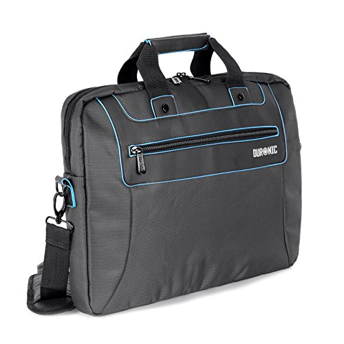 duronic-lb16-compact-borsa-per-pc-portatili-133-156
