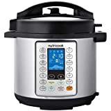 Nutricook Smart Pot Prime - 8 Liters -NC-SPPR8