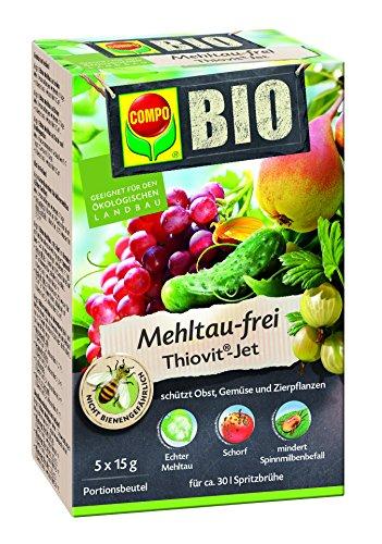 compo-bio-methltau-frei-thiovit-jetr-kontaktfungizid-gegen-echten-mehltau-an-obst-gemuse-und-zierpfl