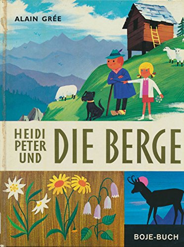 heidi-peter-und-die-berge
