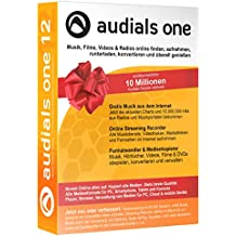 Audials One 12